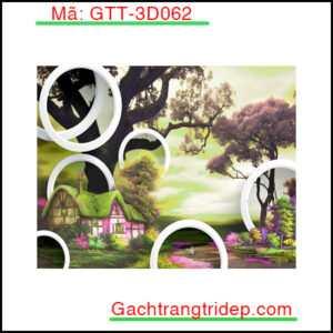 Gach-tranh-3D-Goldenstar-GTT-3D062