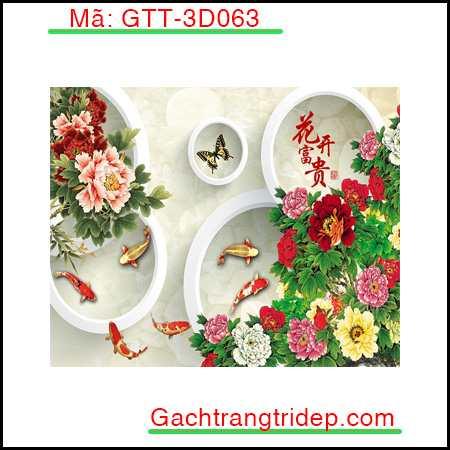 Gach-tranh-3D-Goldenstar-GTT-3D063