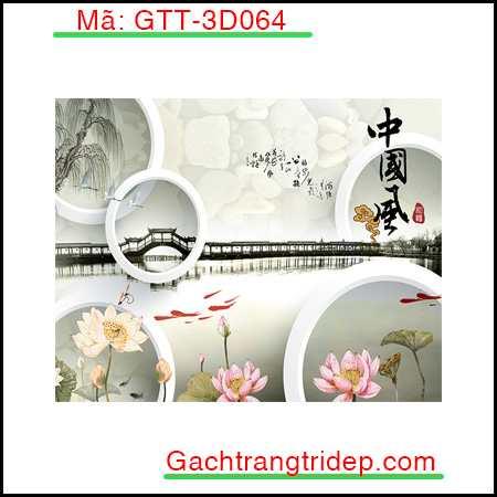 Gach-tranh-3D-Goldenstar-GTT-3D064