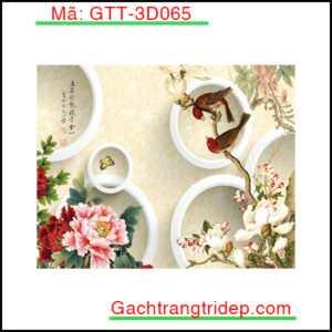 Gach-tranh-3D-Goldenstar-GTT-3D065