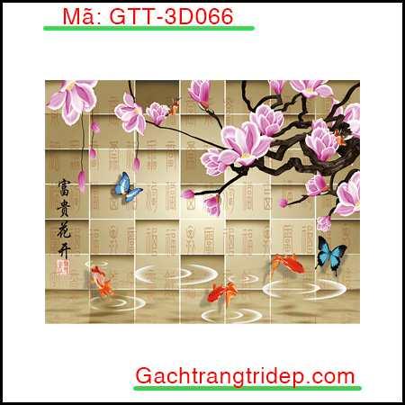 Gach-tranh-3D-Goldenstar-GTT-3D066