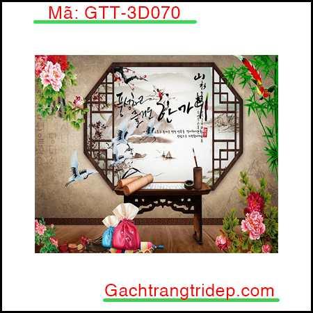 Gach-tranh-3D-Goldenstar-GTT-3D070