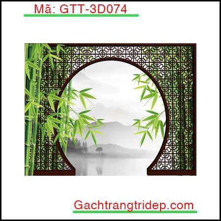 Gach-tranh-3D-Goldenstar-GTT-3D074