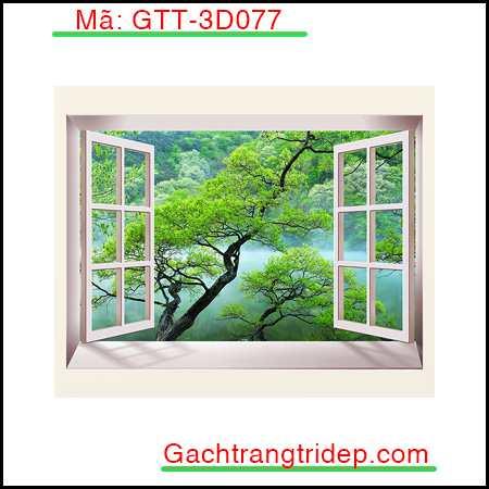 Gach-tranh-3D-Goldenstar-GTT-3D077