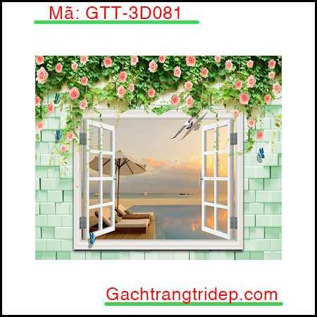 Gach-tranh-3D-Goldenstar-GTT-3D081