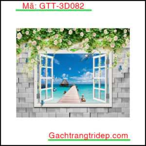 Gach-tranh-3D-Goldenstar-GTT-3D082