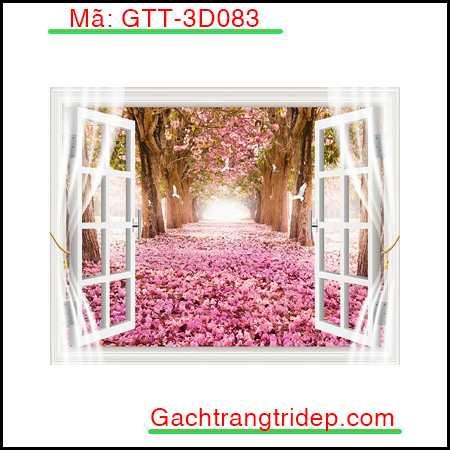 Gach-tranh-3D-Goldenstar-GTT-3D083