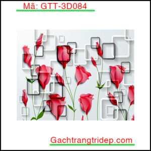Gach-tranh-3D-Goldenstar-GTT-3D084