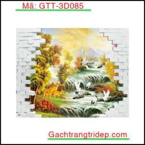 Gach-tranh-3D-Goldenstar-GTT-3D085