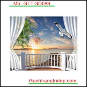 Gach-tranh-3D-Goldenstar-GTT-3D089