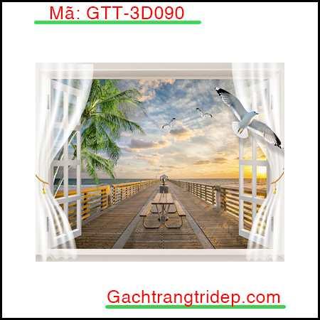 Gach-tranh-3D-Goldenstar-GTT-3D090