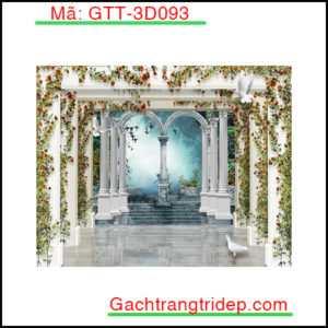 Gach-tranh-3D-Goldenstar-GTT-3D093