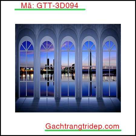 Gach-tranh-3D-Goldenstar-GTT-3D094