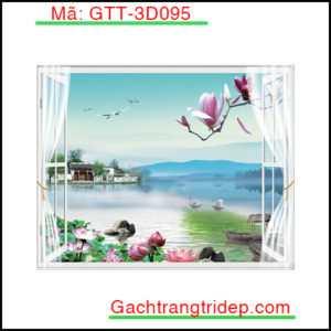 Gach-tranh-3D-Goldenstar-GTT-3D095