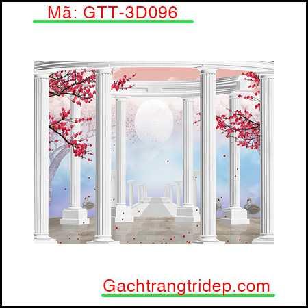 Gach-tranh-3D-Goldenstar-GTT-3D096