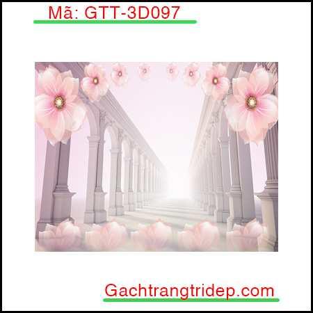 Gach-tranh-3D-Goldenstar-GTT-3D097