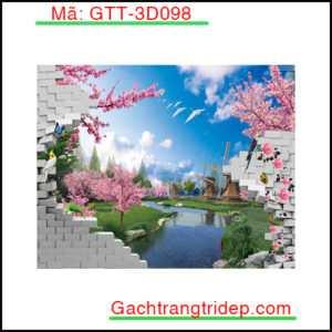 Gach-tranh-3D-Goldenstar-GTT-3D098