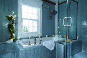 blue-bathroom-ideas