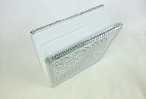 Gạch kính lấy sáng Indonesia bọt biển GTT-GK001-01