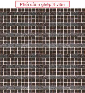 gach-mosaic-gom-an-tuong-voi-gam-mau-toi-KT-300x300mm-GTT-mzz3019-1