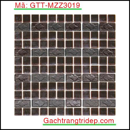 gach-mosaic-gom-an-tuong-voi-gam-mau-toi-KT-300x300mm-GTT-mzz3019