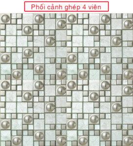gach-mosaic-gom-chong-tron-KT-300x300mm-GTT-mzz3100-1