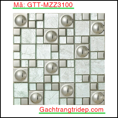 gach-mosaic-gom-chong-tron-KT-300x300mm-GTT-mzz3100