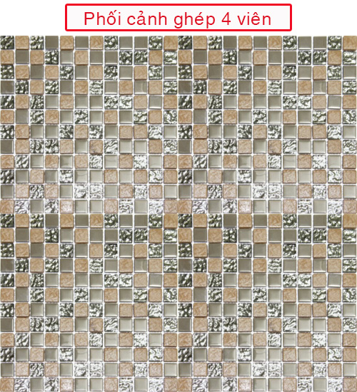 gach-mosaic-gom-co-anh-bac-KT-300x300mm-GTT-mzz3032-1