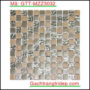 gach-mosaic-gom-co-anh-bac-KT-300x300mm-GTT-mzz3032