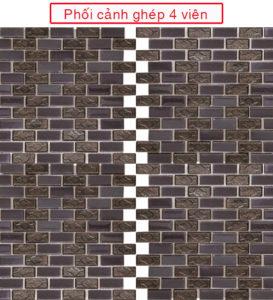 gach-mosaic-gom-co-hoa-tiet-noi-KT-300x300mm-GTT-mzz3093-1