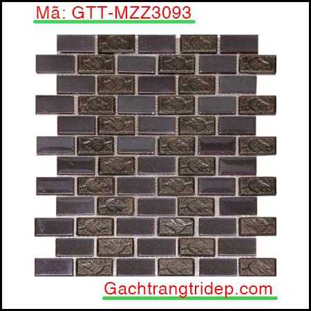 gach-mosaic-gom-co-hoa-tiet-noi-KT-300x300mm-GTT-mzz3093