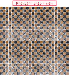 gach-mosaic-gom-co-mau-sac-tre-trung-KT-300x300mm-GTT-mzz3027-1