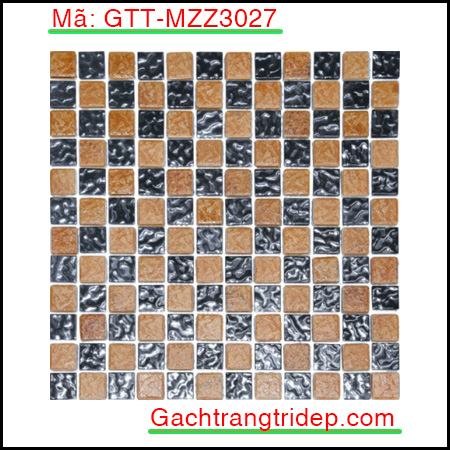 gach-mosaic-gom-co-mau-sac-tre-trung-KT-300x300mm-GTT-mzz3027