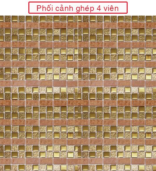 gach-mosaic-gom-co-tong-mau-vang-am-KT-300x300mm-GTT-mzz3031-1