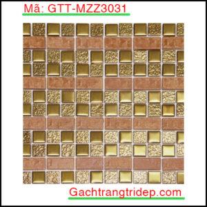 gach-mosaic-gom-co-tong-mau-vang-am-KT-300x300mm-GTT-mzz3031
