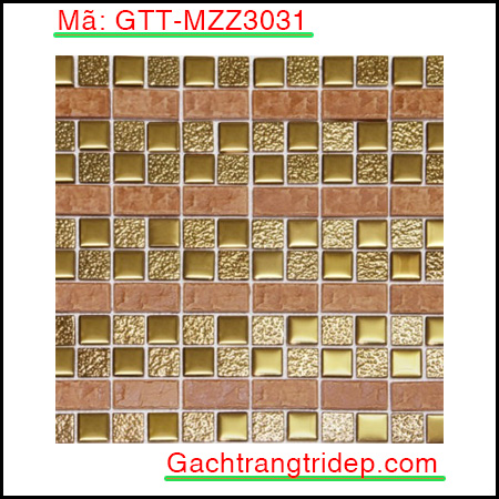 gach-mosaic-gom-co-tong-mau-vang-am-KT-300x300mm-GTT-mzz3031