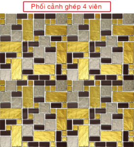 gach-mosaic-gom-gam-mau-dep-KT-300x300mm-GTT-MZZ3067-1