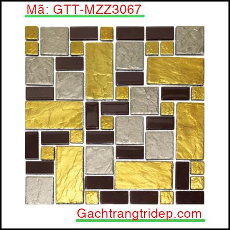 gach-mosaic-gom-gam-mau-dep-KT-300x300mm-GTT-MZZ3067