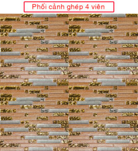 gach-mosaic-gom-gam-mau-sang-trong-KT-300x300mm-GTT-MZZ3010-1