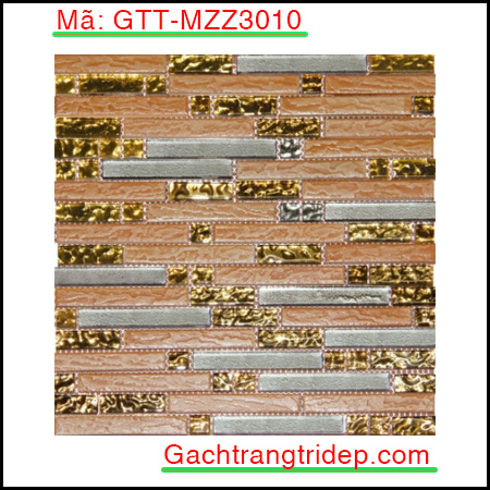 gach-mosaic-gom-gam-mau-sang-trong-KT-300x300mm-GTT-MZZ3010