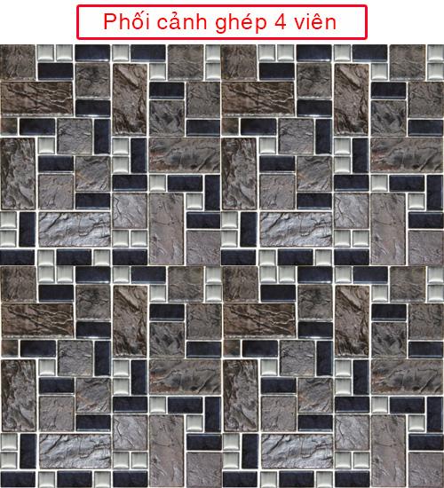 gach-mosaic-gom-gam-mau-sang-trong-KT-300x300mm-GTT-MZZ3050-1