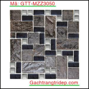 gach-mosaic-gom-gam-mau-sang-trong-KT-300x300mm-GTT-MZZ3050