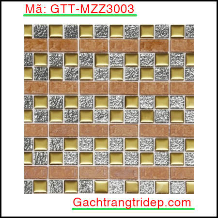 gach-mosaic-gom-gam-mau-vang-hon-hop-KT-300x300mm-GTT-MZZ3003