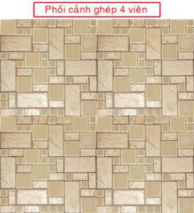 gach-mosaic-gom-gam-mau-xam-trang-nha-KT-300x300mm-GTT-MZZ3012-1