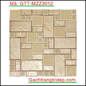 gach-mosaic-gom-gam-mau-xam-trang-nha-KT-300x300mm-GTT-MZZ3012