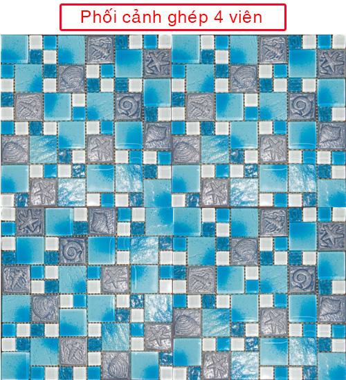 gach-mosaic-gom-gam-mau-xanh-nuoc-bien-KT-300x300mm-GTT-MZZ3018-1