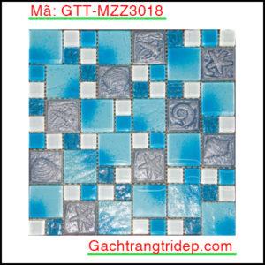gach-mosaic-gom-gam-mau-xanh-nuoc-bien-KT-300x300mm-GTT-MZZ3018