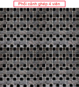 gach-mosaic-gom-hoa-tiet-dan-xen-KT-300x300mm-GTT-MZZ3025-1