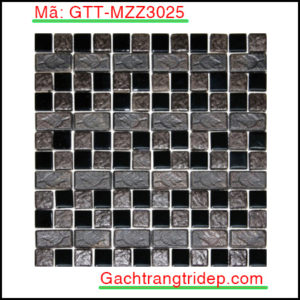 gach-mosaic-gom-hoa-tiet-dan-xen-KT-300x300mm-GTT-MZZ3025