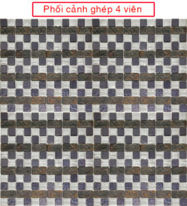 gach-mosaic-gom-hoa-tiet-dan-xen-KT-300x300mm-GTT-MZZ3092-1